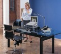 Office Suites Fellowes