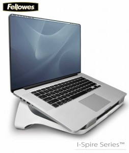 Podstawa pod laptop I-Spire™ Fellowes