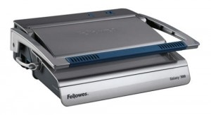 Bindownica Galaxy 500  Fellowes